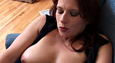 Mature stocking, Stocking mature, Stockings mature, Pussy stocking