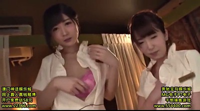 Handjob, Japanese beautiful, Beautiful japanese, Japanese creampie, Massage japanese, Japanese f