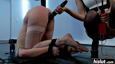 Torture, Tied, Tied up, Tied sex