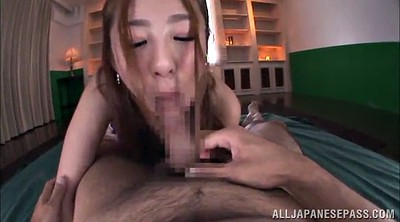 Japanese foot, Japanese bukkake, Japanese gangbang, Asian foot, Japanese cum