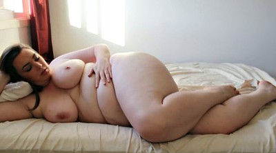 Belly, Girl with girl