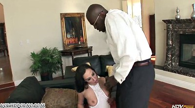 Jada stevens, Jada steven, Black maid, Big black booty