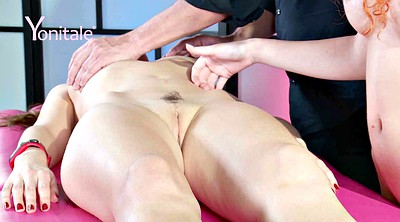 Massage sex, Massage hd