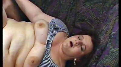 Retro, French bbw, Classic german, Classic french