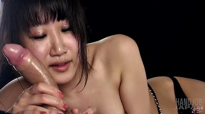 Japan, Japanese massage, Japan massage, Massage japanese, Massage creampie, Japanese handjob