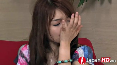 Japanese bukkake, Japan teen, Japan hd, Young japanese, Squirting orgasm, Asian teen