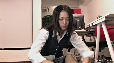 Japanese office, Japanese foot, Japanese sexy, Japanese feet