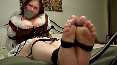 Feet soles, Tickle, Sole