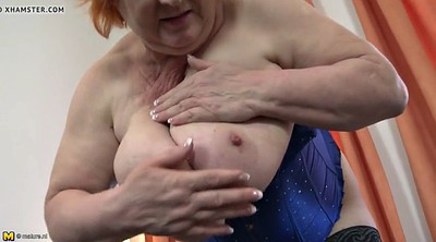 Mom, Bbw mom, Amateur moms