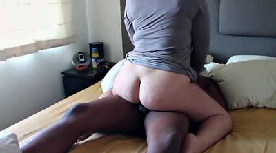 Slut wife, Amateur cuckold, Wife creampie, Cuckold creampie, Creampie wife, Amateur interracial cuckold