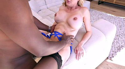 Brandi love, Mandingo, Brandy love