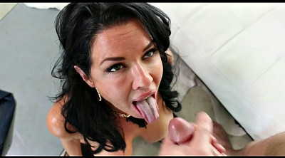Anal squirt, Mature squirt, Flirt, Squirting mature