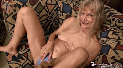 Compilation, Photos, Grannies compilation, Collection, Hairy photos, Hairy compilation