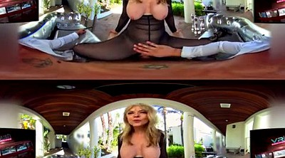 Nina hartley, Nina, Deliver, Hartley