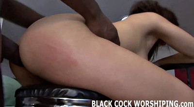 Bdsm, Pussy punishment, Cuckolds
