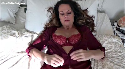 Pov, Drunk, Mature pov, Mature mommy