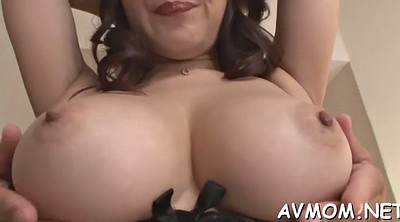 Japanese mom, Asian mom, Mom japanese, Mature asian, Asian mature