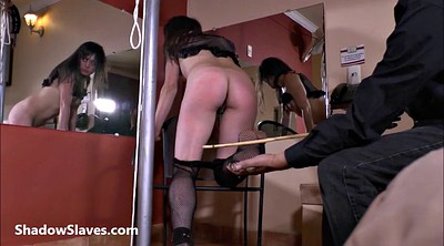 Whip, Tied feet, Whipped, Amateur feet, Whipping feet, Bondage foot