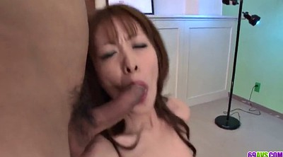 Japanese model, Japanese hot, Japanese jav, Creampie japanese, Asian model, Hot sex
