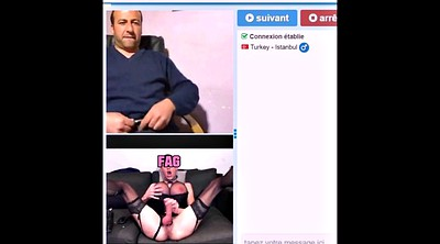 Turkish, Tits compilation