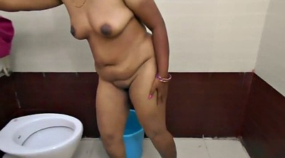 Wife, Indian wife, Indian aunty, Aunty, Indian bbw