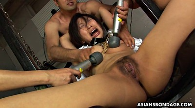 Japanese bondage, Wet pussy, Tied up, Japanese wet, Japanese toy, Japanese sex