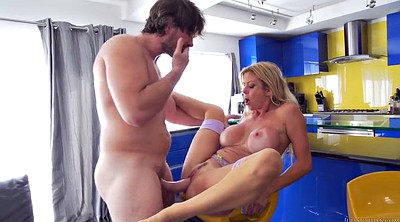 Body, Mature woman, Woman, Alexis fawx