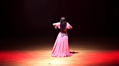 Celebrity, Dance, Belly dance, Belly dancing, Belly