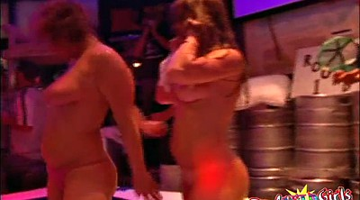 Fighting, Wrestling