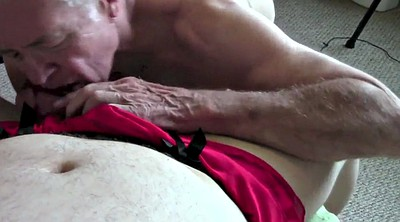 Dress, Daddy gay, Dressed, Bbw hd, Old daddy, Gay grandpa