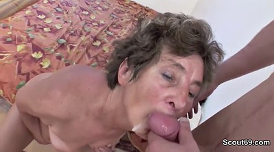 Granny anal, Mother son, Teens anal, Step son, Son anal, Old anal