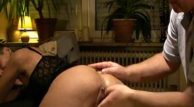 Brutal, Amateur, Amateur mature wife