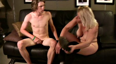 Mom son, Son mom, Mom creampie, Mature creampie, Mature mom, Creampie mom