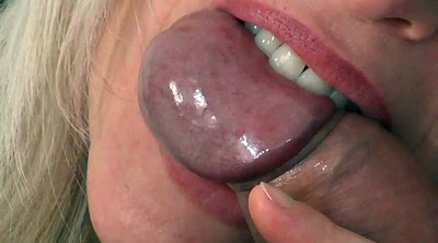 Anal compilations, Very young, Deep throat anal
