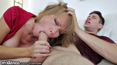 Mom son, Law, Granny mom, Granny masturbation