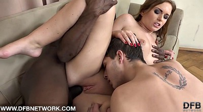Beautiful anal, Monster cock anal, Monster anal, Monster black cock, Girlfriend cheat, Beauty anal