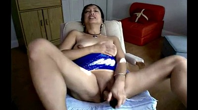 Asian granny, Asian mature, Asian webcam, Webcam mature, Granny dildo, Webcam granny