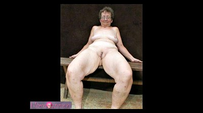 Picture, Mature amateur, Bbw mature, Amateur bbw granny
