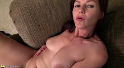 Hot mom, Hairy mom, Mom hot, Mom sexy, Mom hairy