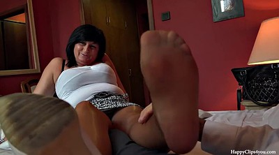 Taboo, Friend mom, Mom foot, Mom friend, Mom footjob, Moms friend