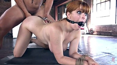 Torture, Penny pax