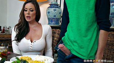 Kendra lust, Kendra, Kendra lust , Young daughter, Daughter boyfriend