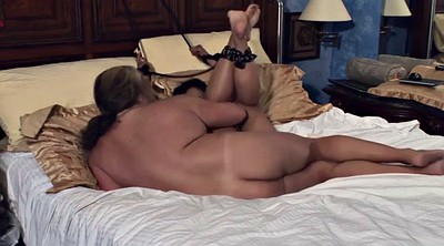 Asian tied, Tit tied, Amateur, Young fuck, Bdsm foot, Asian foot