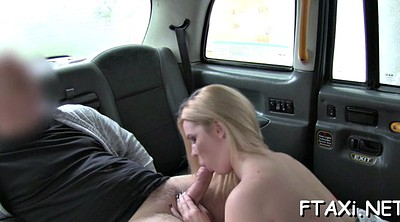 Taxi, Fake taxi, Fake, Game, Sex games