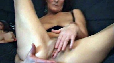 Old young anal, Old anal