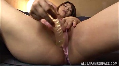 Hairy solo, Asian solo, Toy orgasm, Solo hairy