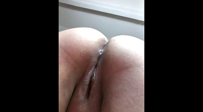 Anal compilation, Compilation anal, Extreme anal, Anal extreme, Double penetrate, Amateur double penetration