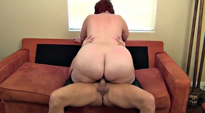 Big tit mom, Mom and, Bbw mom