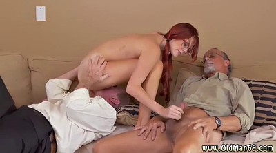 Granny handjob, Fuck sister, Sister fuck, Young sister, Sister threesome, Professor student