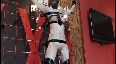 Bdsm japanese, Japanese bdsm, Japanese bondage, Whipping, Woman, Japanese whipping